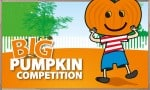 Mitre 10 Mega – Big Pumpkin Competition 2013