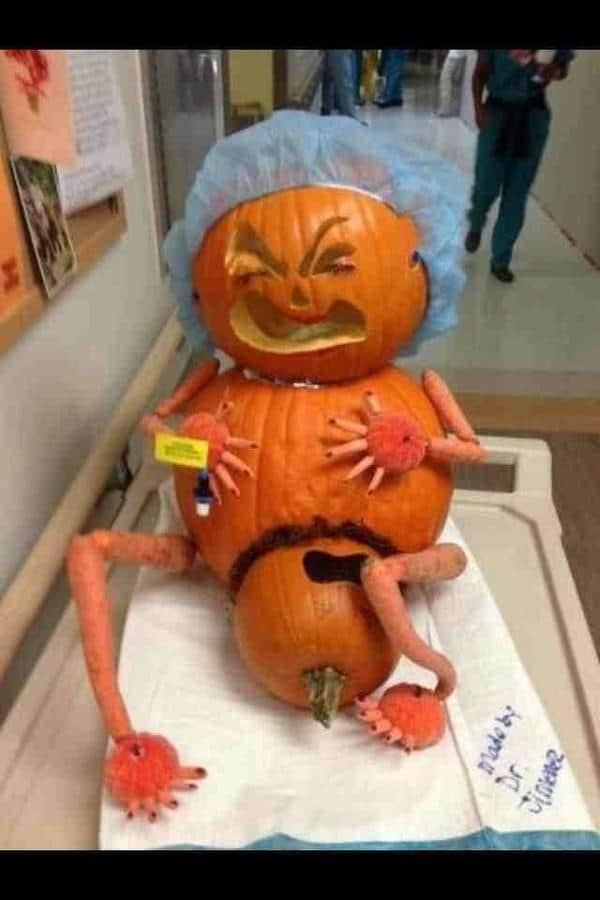 http://www.giantpumpkins.co.nz/wp-content/uploads/2014/05/Pumpkin-Giving-Birth.jpg