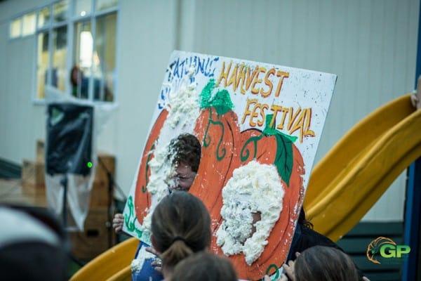 Tatuanui School Harvest Festival 038