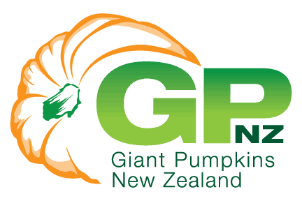 Giantpumpkins NZ